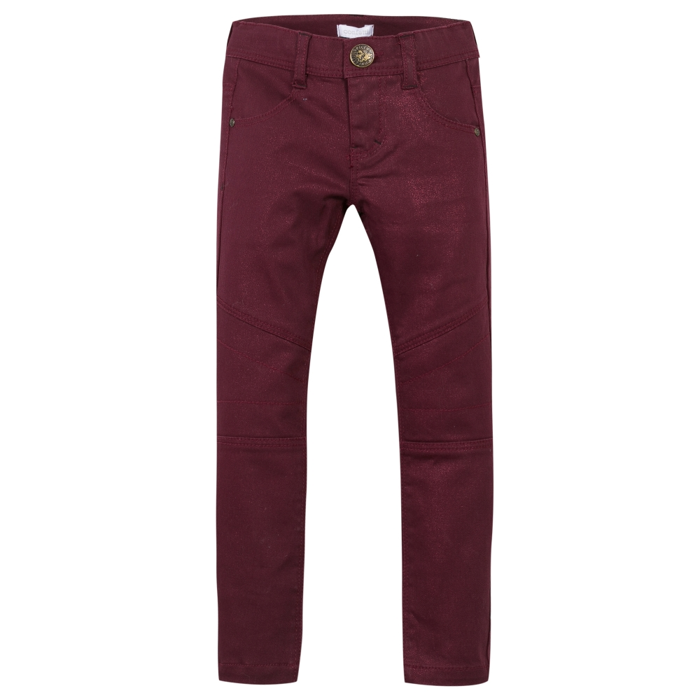 Junior Trousers