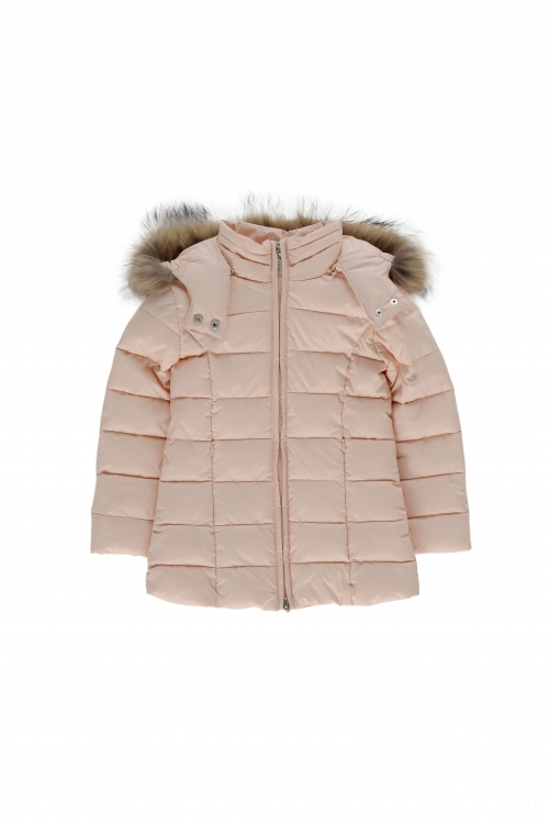 JACKET WILLODEAN silvian heach kids