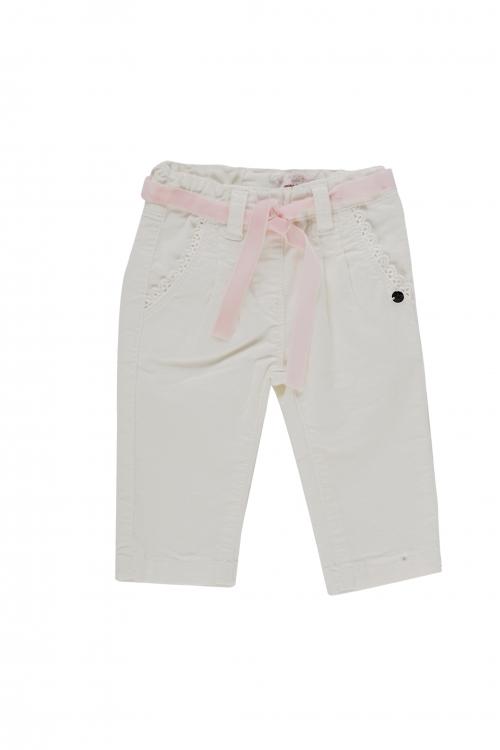 Pants Brandon