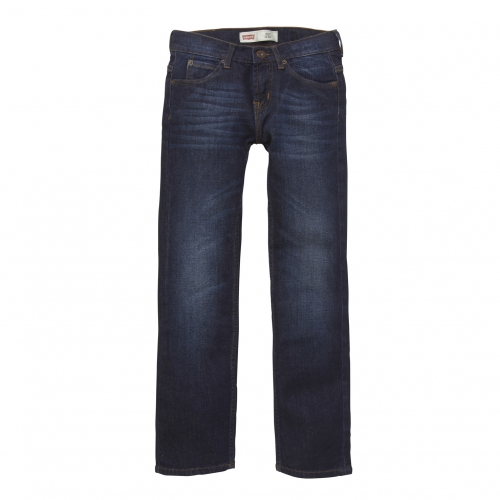 Levis Classic 511 Jeans