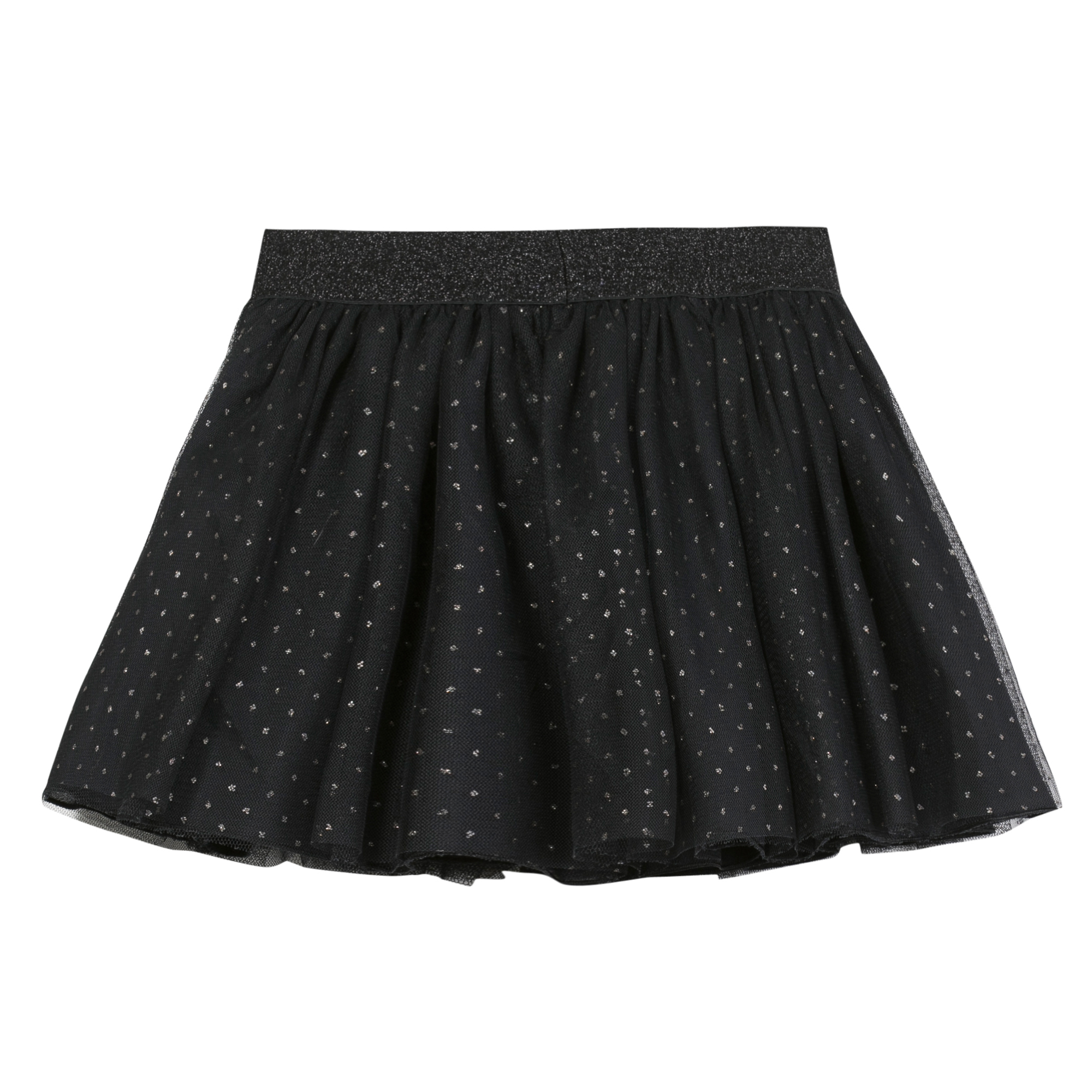 Baby Skirts